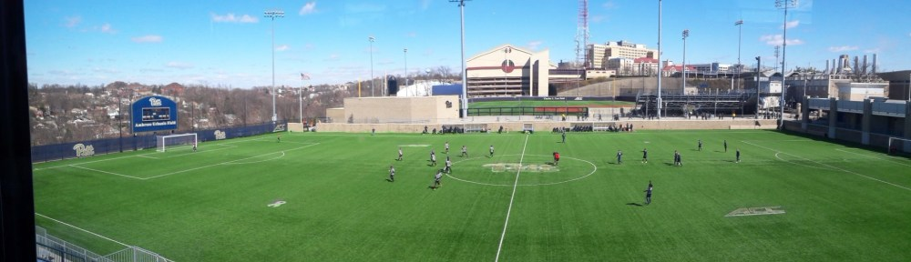 pitt-vs-riverhounds