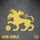 Mon Goals Riverhounds Podcast - BGN.fm