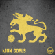 Mon Goals Riverhounds Podcast - BGN.fm