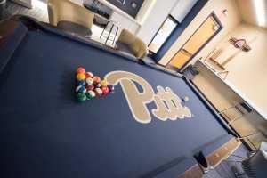 Pitt Facilities -15