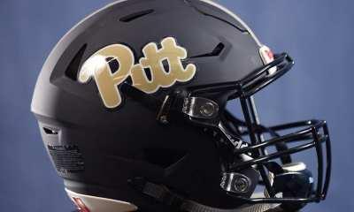 Pitt Script Helmet