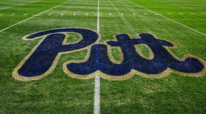 Pitt Offers Physical Florida Cornerback Endrickson Boucher