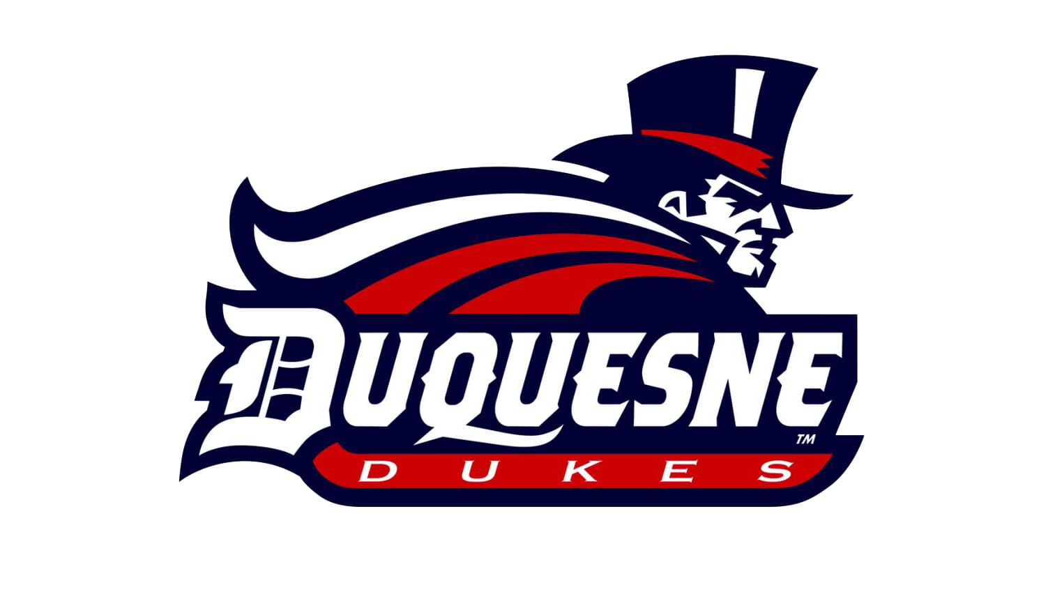 Duquesne Coaching Search Update | Pittsburgh Sports Now