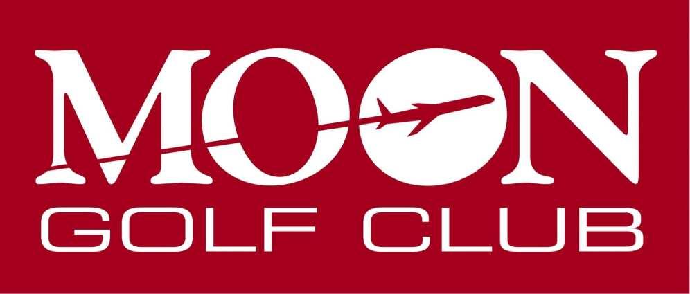 Moon Golf Club