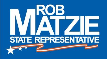 Rob Matzie