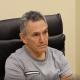 Keith Dambrot talks to PSN about his first win of the season. -- JOE STEIGERWALD