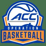 www.pittsburghsportsnow.com/2018-acc-basketball-media-day