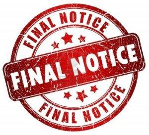 8157764-final-notice-stamp