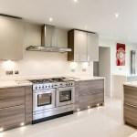 Pittville Bathrooms & Kitchens