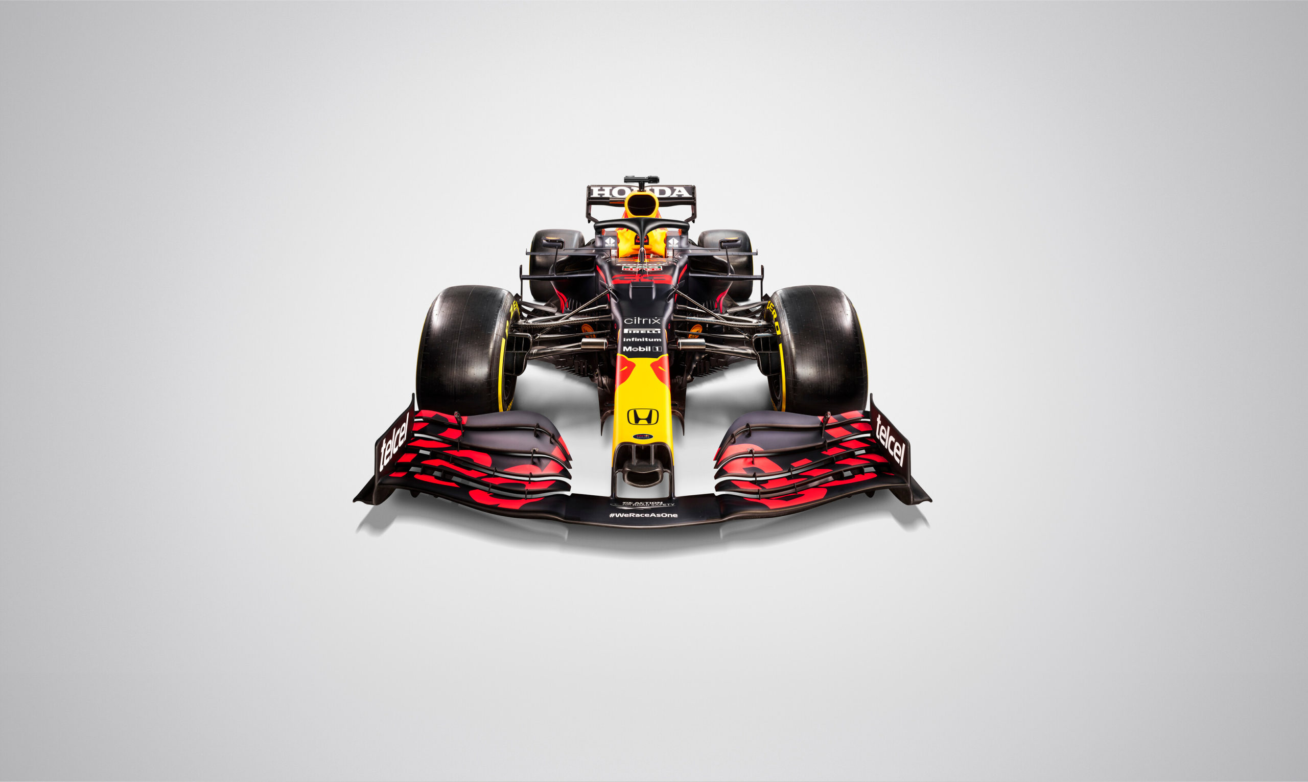 Thomas Butler / Red Bull Content Pool // SI202102230042 // Usage for editorial use only //