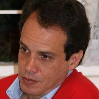 Juan Carlos Piñero