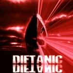 DieTanic: Part I