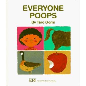 This Is Poop