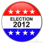 Election Year – 2012