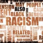 Translating Discrimination