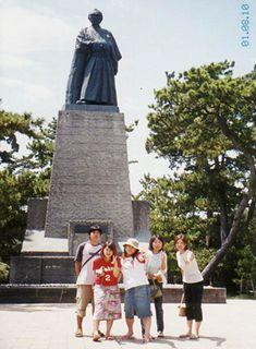 festival_2001-08-09-11_2