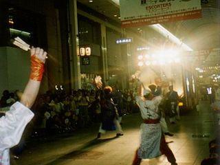 festival_2001-08-09-11_5