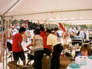 festival_2001-08-18-19_0
