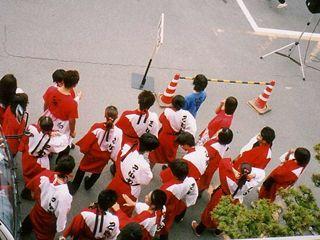 festival_2001-09-01-02_0
