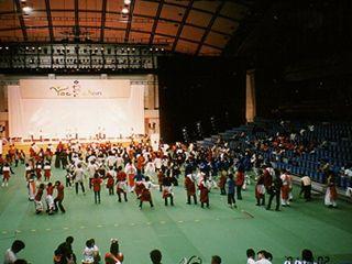 festival_2001-09-01-02_4