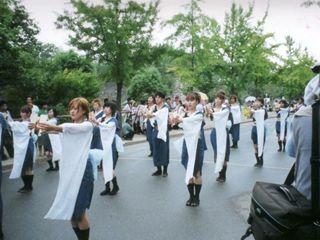koiya-festival_2002-08-18_0