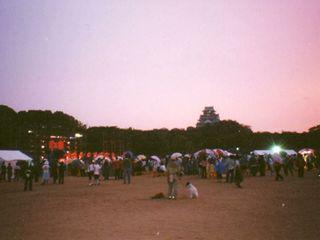 koiya-festival_2002-08-18_2