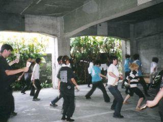 yosakoi-festival_2002-08-09_0