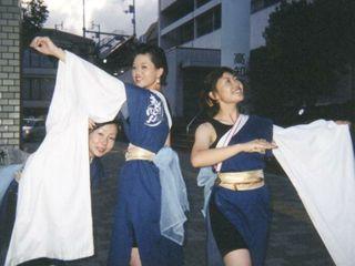 yosakoi-festival_2002-08-10_3