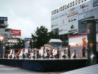 yosakoi-festival_2002-08-11_4