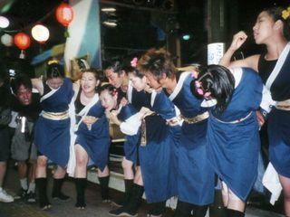 yosakoi-festival_2002-08-11_5