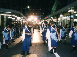 yosakoi-festival_2002-08-11_7