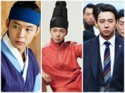 micky-yoochun-has-mastered-the-joseon-drama-and-is-to-become-an-action-star