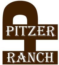 cropped-hp-pitzer-ranch-logo13.jpg