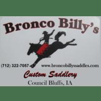 http://www.broncobillyssaddles.com