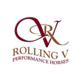 https://rollingvperformancehorses.com