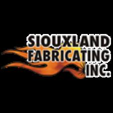 http://siouxfab.com