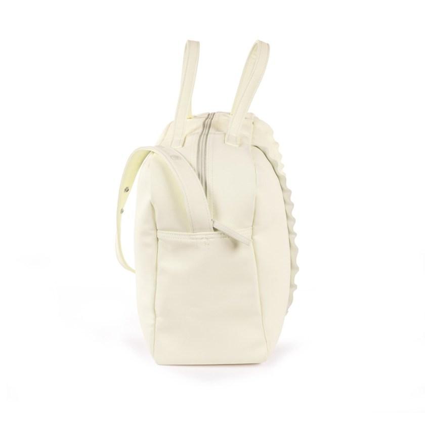 Più Bimbi - Prodotto Abbigliamento e accessori per bambini