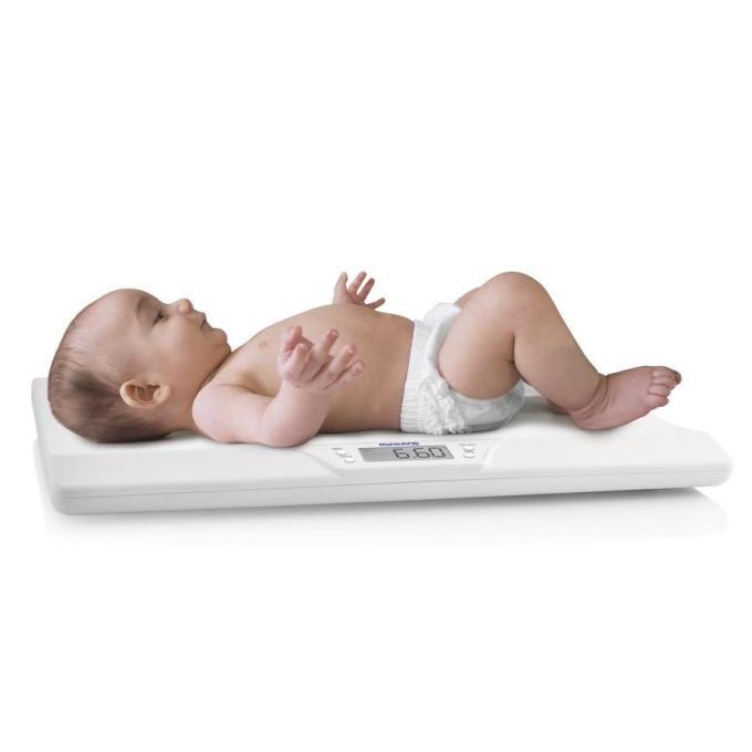 MINILAND BABY SCALE