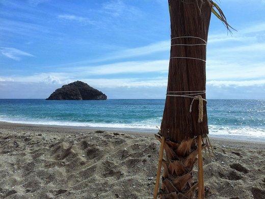spiaggia-nelblu-sppotorno