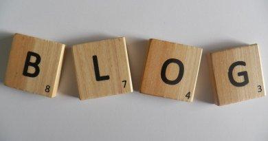 idee-blogpost