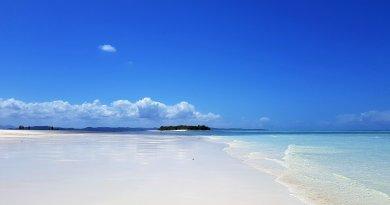 nosy-iranja-spiaggia