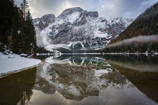 lago-braies-dolomiti