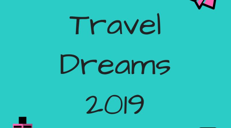 piumondopossibile-travel-dreams