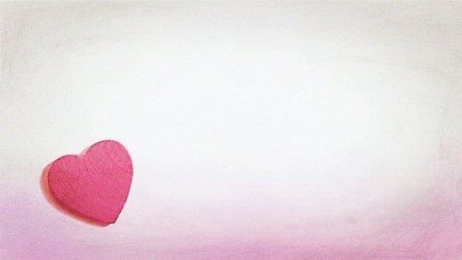 febbraio-piumondopossibile