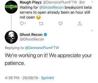 Ghost-recon-down-tweet1