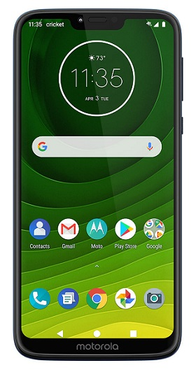 Moto-G7-Supra-Cricket-Wireless