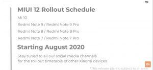Xiaomi-miui-12-india-roadmap