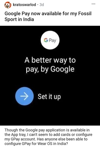 google-pay-wear-os-india