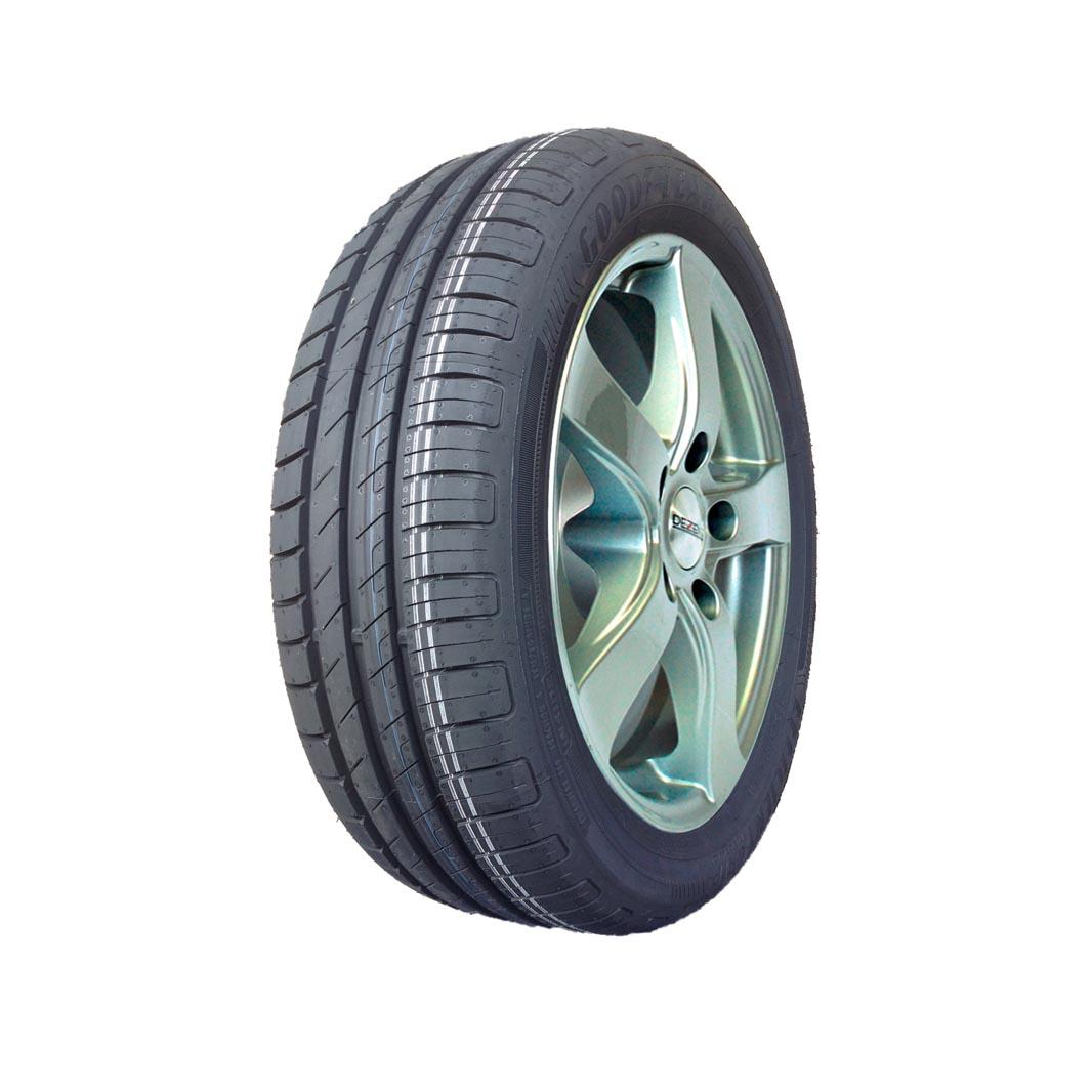 【輪胎·r15】195 50 r15 輪胎 – TouPeenSeen部落格