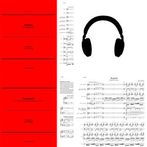 Synced/Unsynced (free instrumentation)